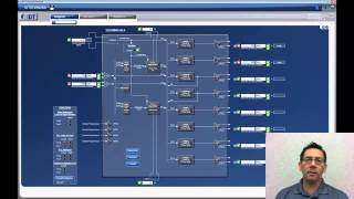 Introduction to Timing Commander™ Software Tool by IDT