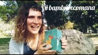 """#bambúrecomana """"A Passeig"""""""
