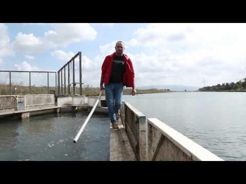 Negozio per turismo e pescando in Ufa