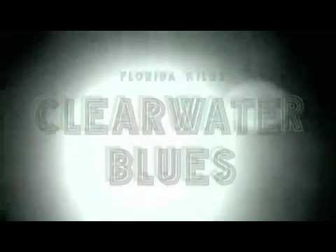 Florida Kilos // Clearwater Blues (My Baby Joined A Cult) // Music Video