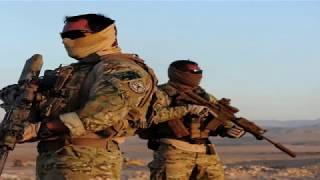 How to Join the SASR - Special Air Service Regiment | Australian Special Forces