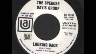 The Spencer Davis Group - Looking Back - U.S Release only. Mods john mayall.wmv