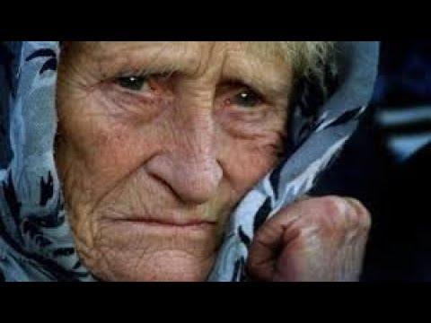 Как получить статус «малоимущий пенсионер» для пользования льготами??