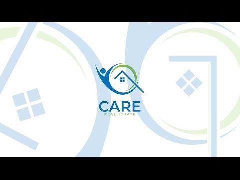 mp4 Real Estate Logo Font, download Real Estate Logo Font video klip Real Estate Logo Font