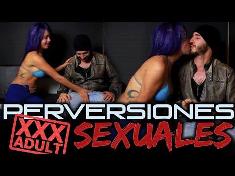 Historias eróticas de sexo maduro