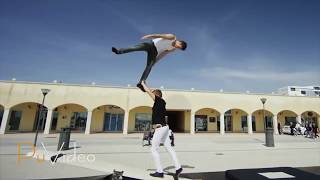Epic Win Compilation Amazing People Skill And Talent Puvideo