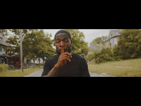 Eastside Rome – Intro Dir By @Ayeyonino
