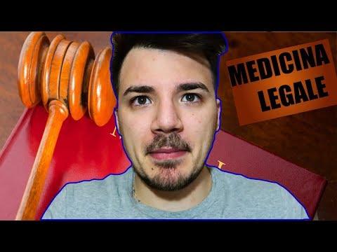 VI PORTO CON ME ALL'ESAME DI MEDICINA LEGALE | VLOG | Aboutpeppe893