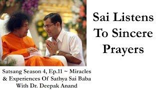 Divine Satsang Live from Muddenahalli : 24 January, 2019