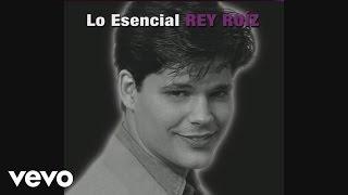 Rey Ruiz - Amiga