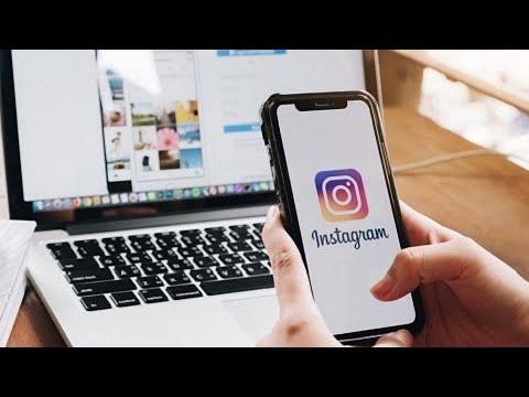 Instagram Lite: versão que
