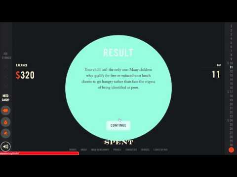 SPENT Video 2