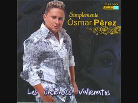 Inverosimil Osmar Perez