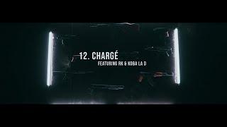 GLK Feat. Koba La D, RK   Chargé (Clip Officiel)