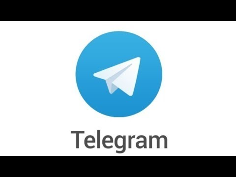 how to download telegram in pc window  (easy)