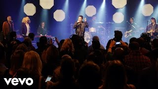 Train   Play That Song (Live On The Honda Stage At IHeartRadio Theater NY)