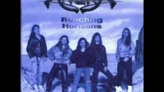 -  Angra - Reaching Horizons (Demo)