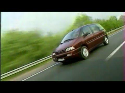 Inschektor wird der Wagen der Funke nicht geführt es gibt das Benzin es ist dass es zu sein kann