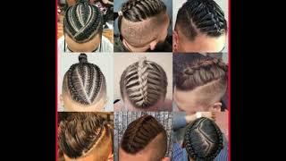 Black Boy Hairstyles   Boy Braids   Boys Cornrows   Boys Hairstyle Photos