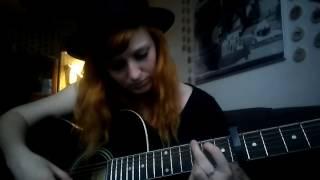 Video Kallen - Zakletá