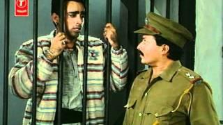 Lal Dupatta Malmal Ka (Sad) (Full Song) Film - YouTube