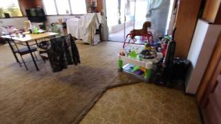 preview picture of video 'Nakoa Dr 34, Wailuku 96793'