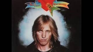 Tom Petty and the Heartbreakers   Mystery Man with Lyrics in Description