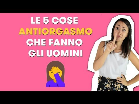 Sesso video adolescente giapponese