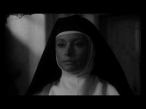 Darkside - Darkside - Ghosts In The Convent