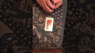 Libra Soulmate Love Reading 2/16-2/24 YOU ARE DONE!!!!