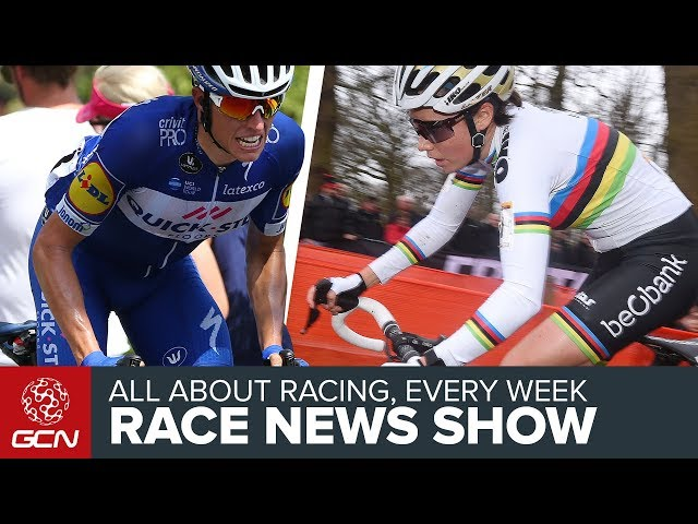 14b8c90b9 The Cycling Race News Show  Challenge Mallorca