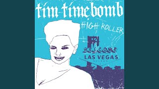 High Roller Baby