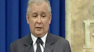 Jarosław Kaczyński wstydziłby się pracować w Radiu ZET