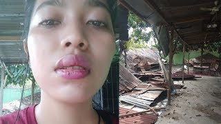 Video Viral Wanita Ini Curhat, Ibunya Diarak dan Diikat di Pohon, Sempat Dipukul saat Mau Menolong