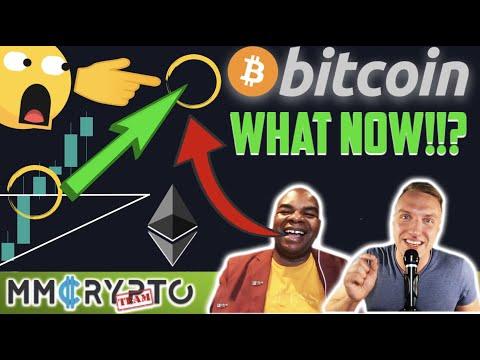 Bitcoin maišytuvų viršus