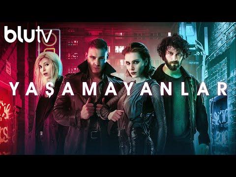 youtube seriale tureckie