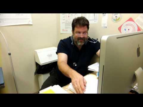 Trattamento di adenoma prostatico mumiom