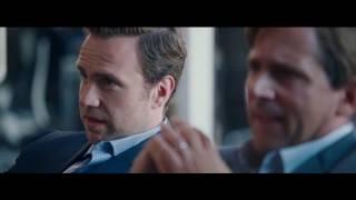 """""""Игра на понижение"""" – один из крутейших фильмов про экономику"""