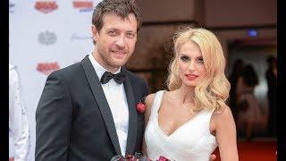 «Не бывает настолько неудачного наряда»: Жену Кирилла Сафонова заподозрили в беременности