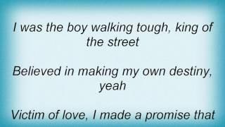911 - Bodyshakin' Lyrics
