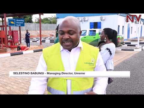 Uganda considering uniform electricity tariff for manufacturers