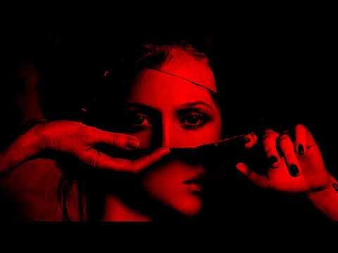 Lately - Lera Lynn (Tradução)