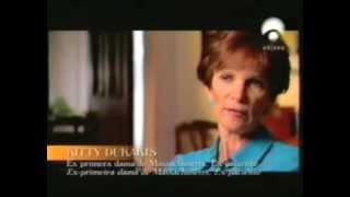 Terapia Electroconvulsiva TEC (Introducción)