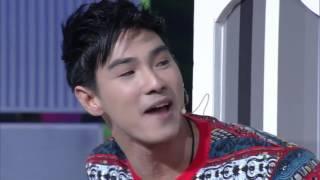 Killer Karaoke Thailand – เกียร์ รักนะ จุ๊บ จุ๊บ 21-07-14