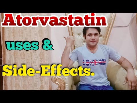 Parazitáolo gyógyszer