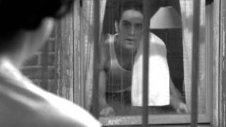 Dream for an Insomniac Trailer Image