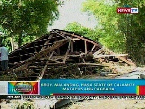 Certified Buhok Pagkawala remedyong