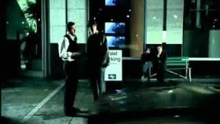 Terri Clark - I Just Wanna Be Mad_(480p).mp4