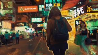 Alan Walker - Sing Me To Sleep |HQ-FLAC|