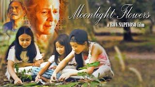 MOONLIGHT FLOWERS  (full Indie Movie)
